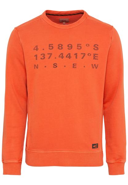 H-Sweatshirts