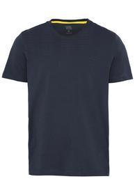 H-T-Shirt