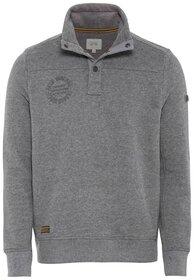 H-Sweatshirts - 06/Stone Grey