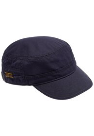 MILLATARY-CAP