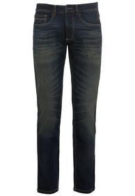 fleXXXactive Slim Fit Jeans