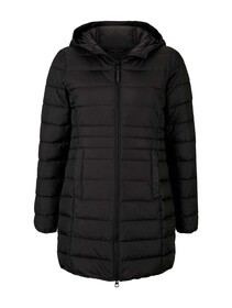 light weight puffer coat