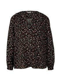 blouse femin