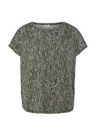 T-Shirt ärmellos