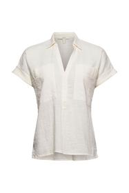 COO blouse