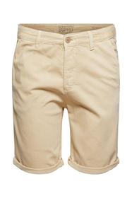 #ReimagineNaturalLifestyle: Shorts Bio-Baumwolle