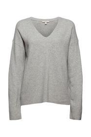 vn sweater