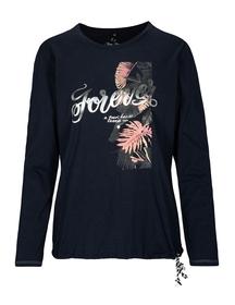 Shirt, FP