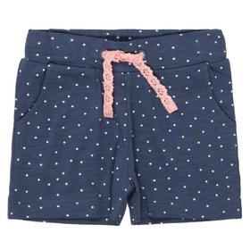 Md.-Shorts - 628/SOFT TINTE AOP
