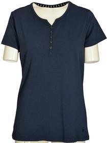 Serafino Shirt 1/2 Arm