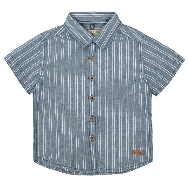 Kn.-Hemd