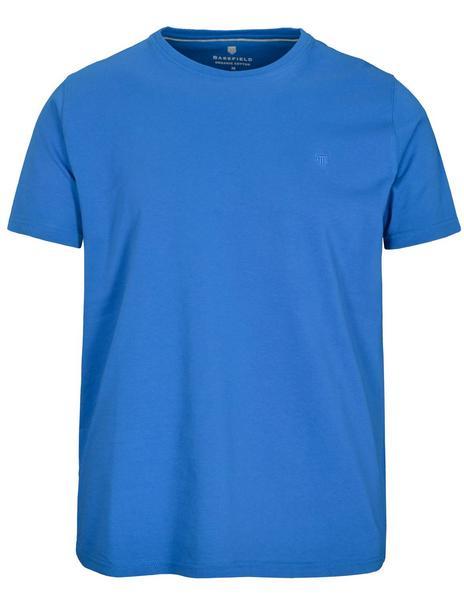 NOS Basic T Shirt