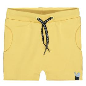 Kn.-Shorts - 300/YELLOW