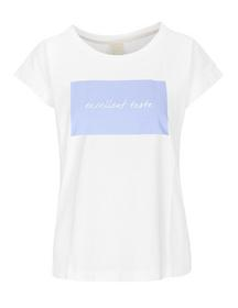 Front-Print-Shirt