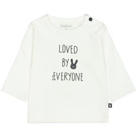 Shirt - 101/OFFWHITE