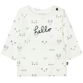 Shirt - 101/OFFWHITE AOP