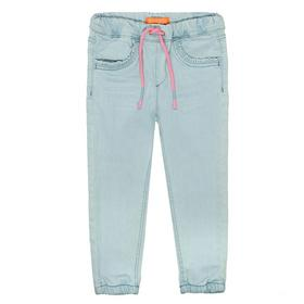 Md.-Jeans - 643/LIGHT BLUE DENIM