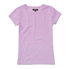 Md.-Ripp T-Shirt