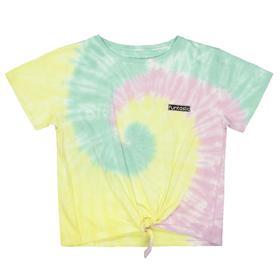 Md.-Batik-T-Shirt