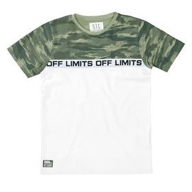 Kn.-T-Shirt