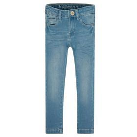 Md.-Jeans, Skinny