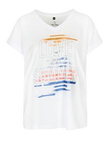Shirt, FP, 1/2 Arm