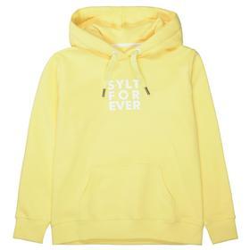 He.-Sweatshirt