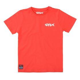 Ki.-T-Shirt