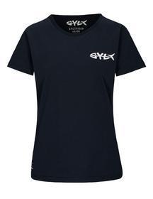 Da.-T-Shirt