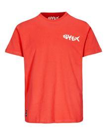 He.-T-Shirt