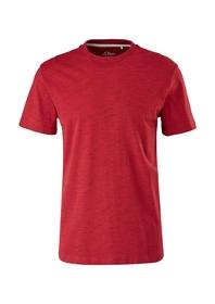 Basic-Shirt