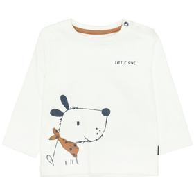 Kn.-Shirt
