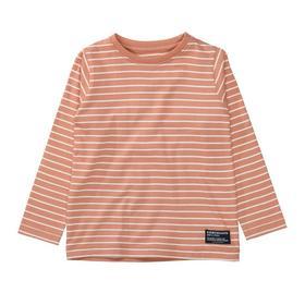 Kn.-Shirt, SLIM