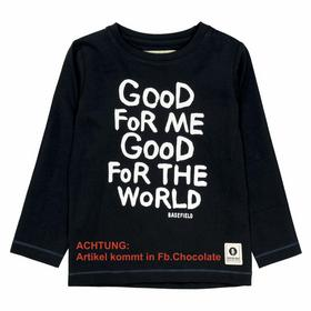 Kn.-Shirt SLIM