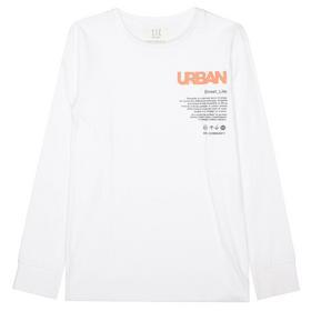 Kn.-Shirt,SLIM
