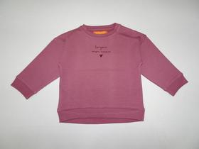 Md.-Sweatshirt