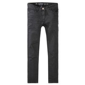 Md.-Jeans, Skinny,SLIM