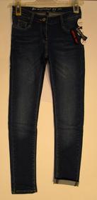 Md.-Jeans, Skinny,REGULAR