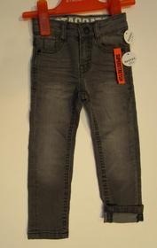 Kn.-Jeans, Skinny,REGULAR