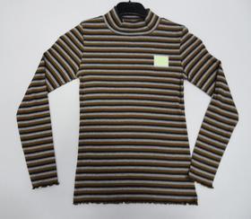 Md.-Streifen-Shirt