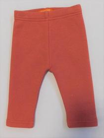Md.-Thermo-Leggings