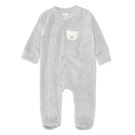 Nicki-Pyjama 1 tlg.