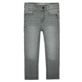 Kn.-Thermojeans, REGULAR