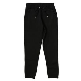 Md.-Jogginghose - 901/BLACK