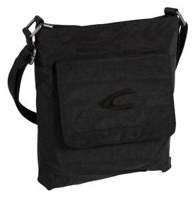 camel active bags B00 603 60