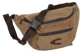 camel active bags B00 301 25