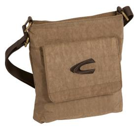 camel active bags B00 603 25