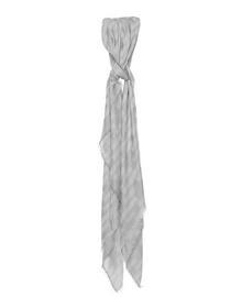 Aplata scarf
