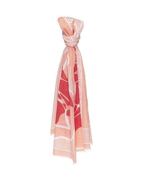 Amixa scarf