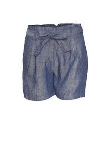 Enchi shorts